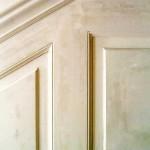 2011_01_jonathan_betti_tinteggiatore_imbianchino_decoratore_rimini__rifiniture_gesso_scagliola_023