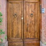 2011_07_jonatna_betti_tinteggiatore_imbianchino_decoratore_rimini_restauro_portoni_legno_033